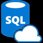 sql-logo-transparent