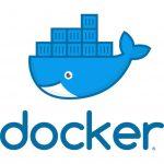 6096019_heimdall-docker-logo-svg-transparent-png
